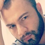 Константин Гецати или Таймураз Гецаев экстрасенс