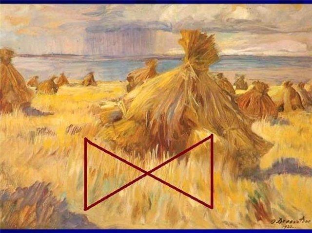 Что за праздник Радогощь? Дата, приметы, ритуалы, традиции?