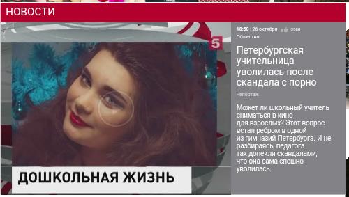 Светлана Тополь фото смотреть
