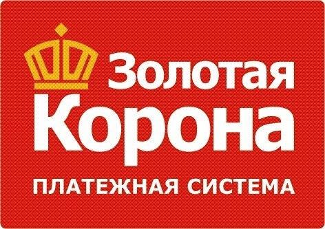 &quot;Золотая Корона&quot; фото/http://www.bolshoyvopros.ru/questions/2288481-kak-popolnit-kartu-tinkoff-be&shy;<wbr/>z-komissii.html?fr=1fc4ff9984#answer6741345