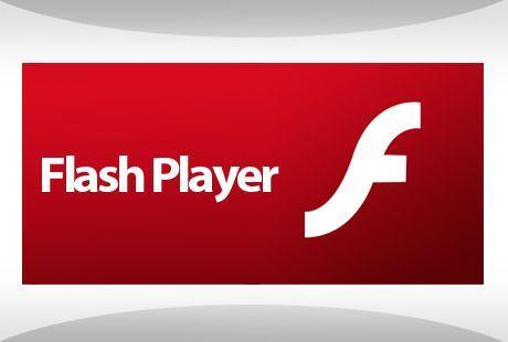 Как обновить adobe flash player для chrome