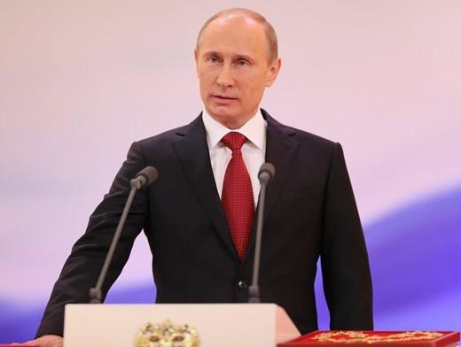 выборы 2018 кто будет президентом России