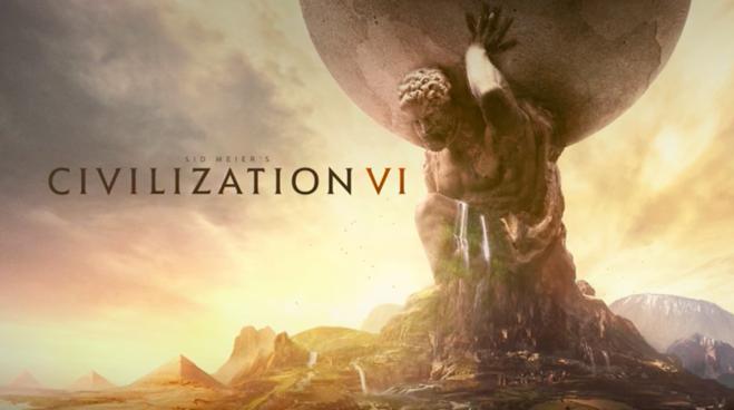 Саундтрек игры Цивилизация 6: Список, названия тем? Где слушать, скачать музыку?