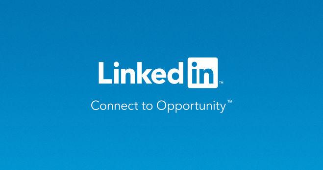 Социальная сеть LinkedIn будет заблокирована на территории России? Причины?