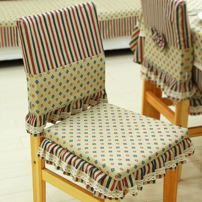 Чехол на стулья