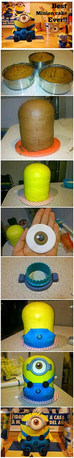 Торт шпинатный фото 5