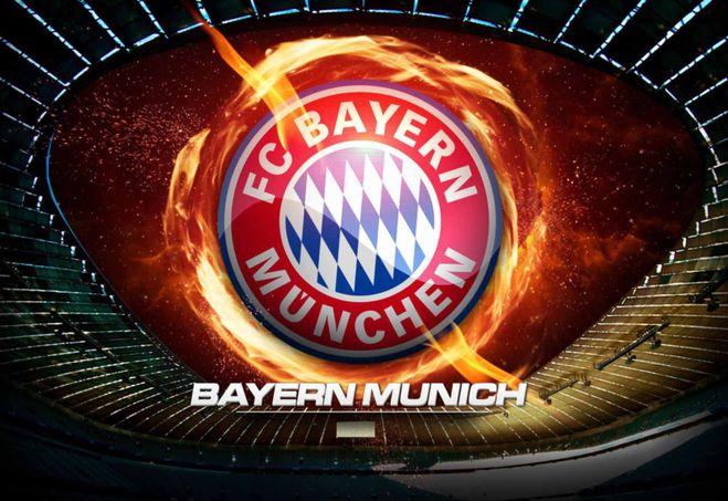 Бавария официальный сайт футбольного клуба
