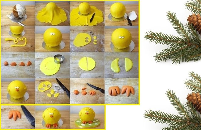 Как приготовить домашний майонез без яиц, фото-рецепт