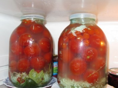 Куриные котлеты в сметанно томатном соусе