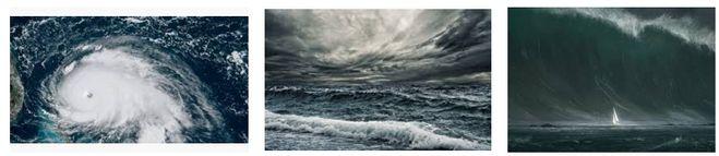 шторм, предложения со словом шторм, прилагательные на слово шторм, шторм фото, интересные факты про шторм