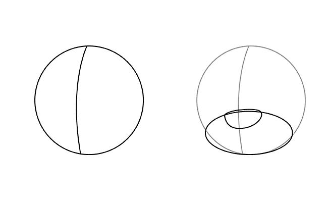 Рисовать мишку игры