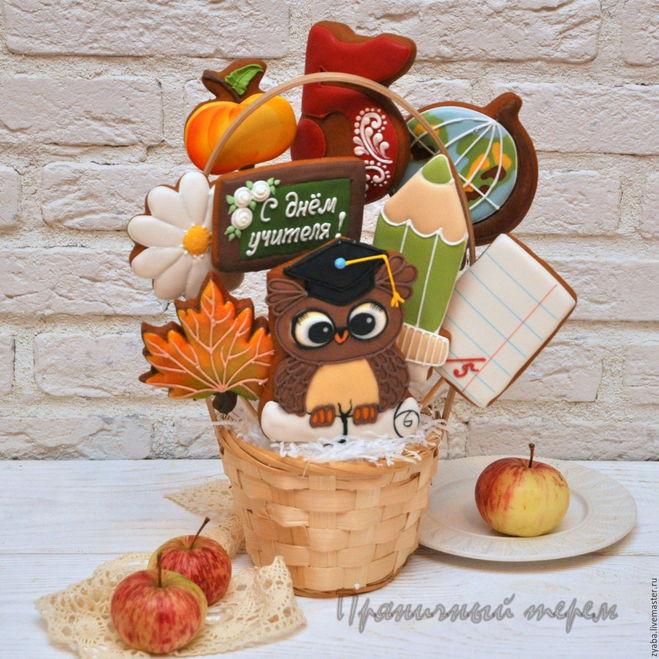 подарки на 1 сентября, сладкие подарки детям к 1 Сентября, подарки на День Знаний