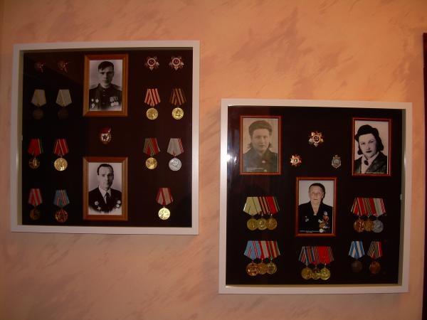 Оригинальные подарки соликамск 42