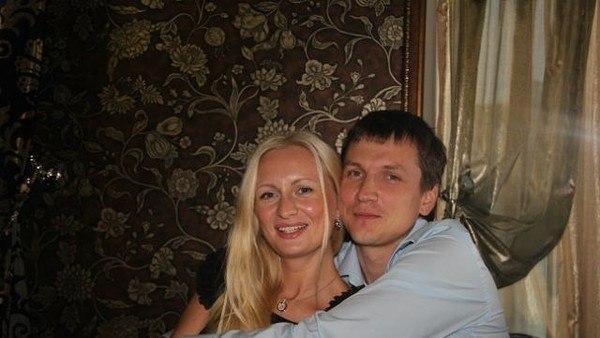 мясников и его жена фото аренда любой