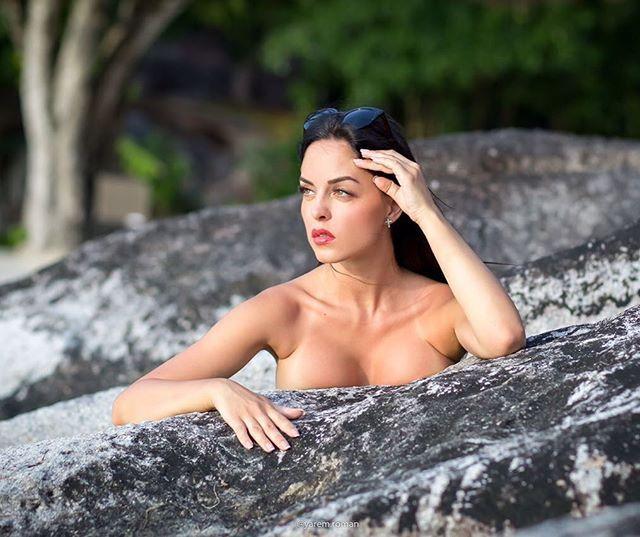 Юлия ефремова голые фото 3010 фотография