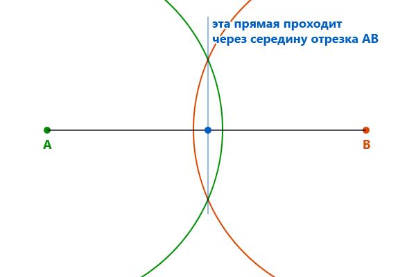 http://cdn01.ru/files/users/images/db/03/db039ec4b075601f6b376e0be67e87d2.png