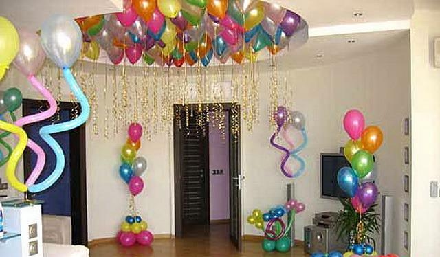 Поздравление гота с днем рождения фото 648