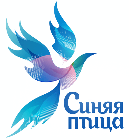 Конкурс талантов синяя птица