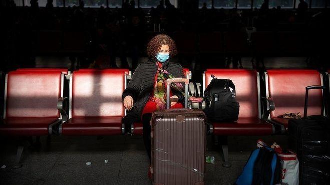 Почему не запретят въезд и выезд из Китая в связи с эпидемией коронавируса?
