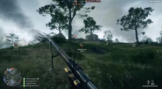 Battlefield 1: Fps 60, игра тормозит, что делать?