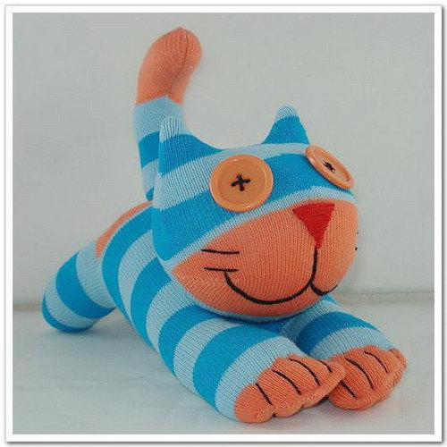 Делаем мягкие игрушки своими руками выкройки мягких мишек