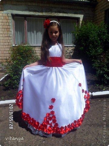аккорды к песне в платье белом ляпис