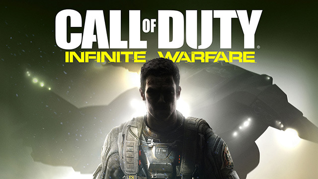 Call of Duty: Infinite Warfare не работает, не запускается. Что делать?