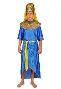 Костюм фараона своими руками фото 168