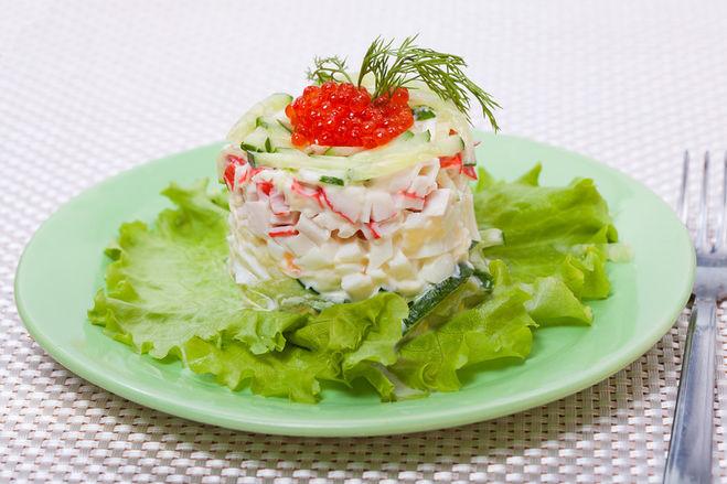 Что можно приготовить на море быстро и вкусно