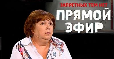 Комментарии матери Алексея Панина на видео Панин и собака?