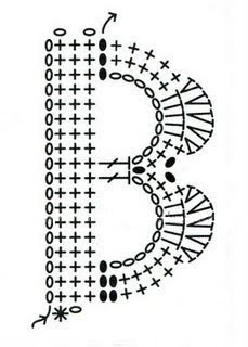 Как связать буквы