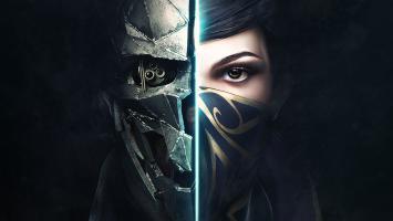 Dishonored 2: как запустить игру на слабом компьютере?