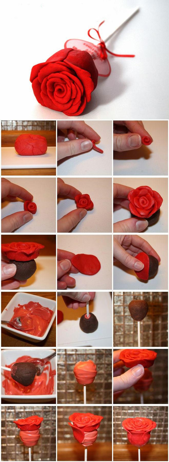 Куб в технике оригами