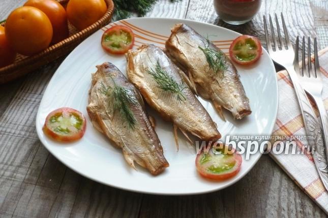 Блюда из рыбы сырок рецепты с фото