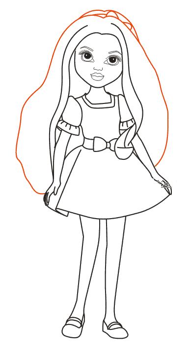 Натюрморт простым карандашом рисунки