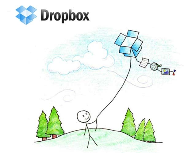 dropbox case Organize and share content while on the go with the dropbox for salesforce mobile we may not be able to share the outcome of an abuse case that you report.