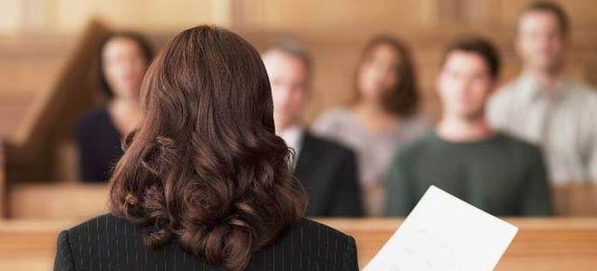 непредумышленное убийство, убийство по неосторожности, статья 109 УК РФ наказание за убийство по неосторожности