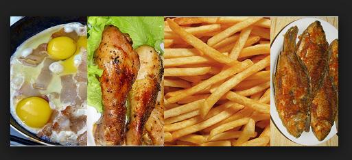 Реферат в чем польза и вред пищевых добавок