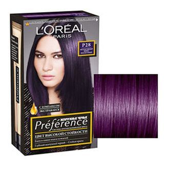 Как сделать цветные волосы дома фото 712