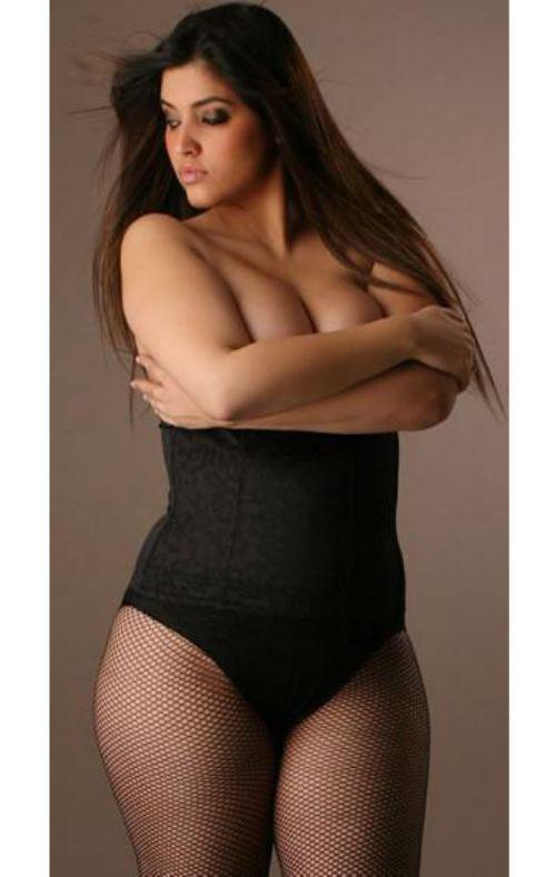 Black samoan girls nude