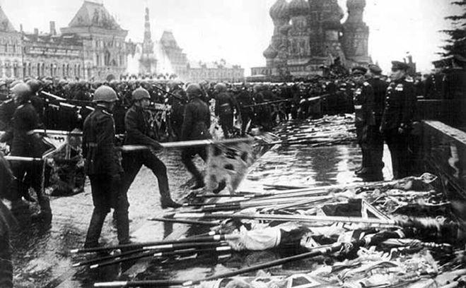 Захоронение тела Ленина  Yourline Forum