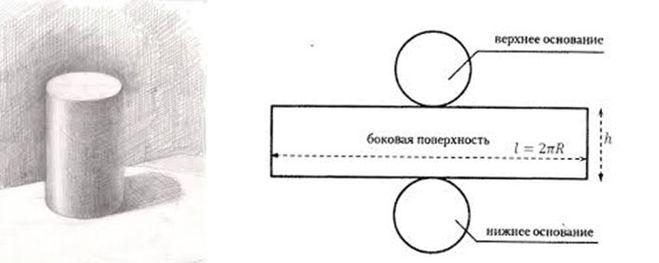 Вязание спицами и вязание крючком модных моделей с описаниями 81