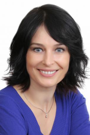 Ирина Сидорова биография, личная жизнь, фото, муж, дети.
