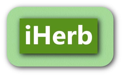 промокоды, скидки и акции для Iherb (Айхерб) апрель 2020