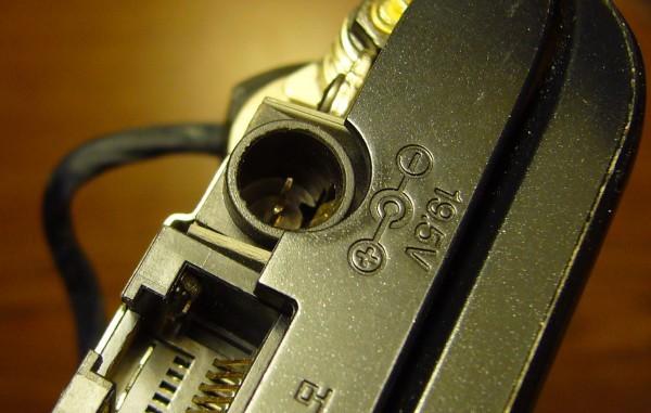 Как отремонтировать аудио вход