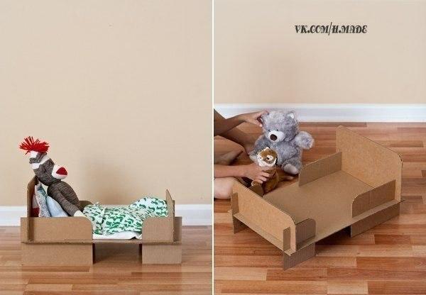Как сделать подушку с фото своими руками
