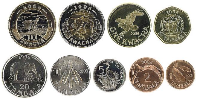 В какой стране денежная единица называется шекель