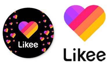 "Значки типа ""Лайк"", ""Like"""