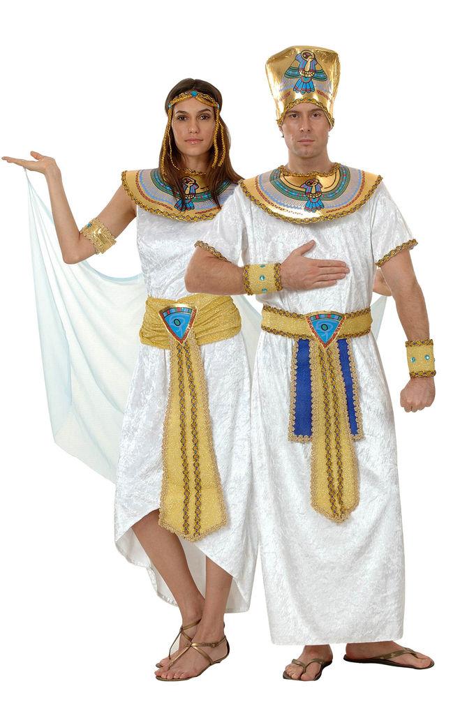 Костюм фараона своими руками фото 247