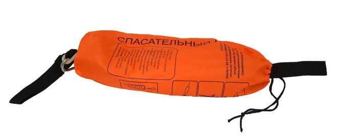 морковка спасательный конец александрова